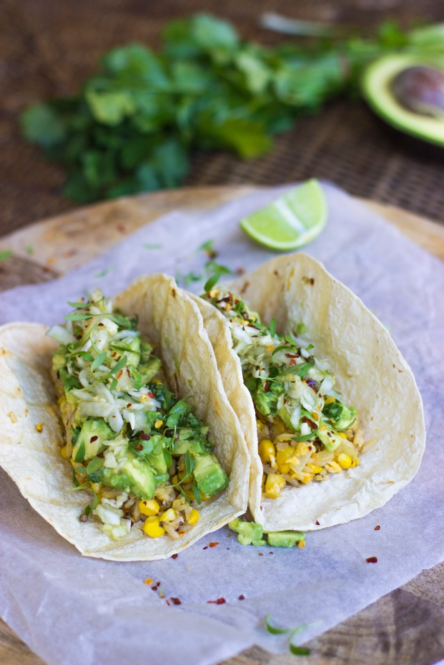 vege tacos4